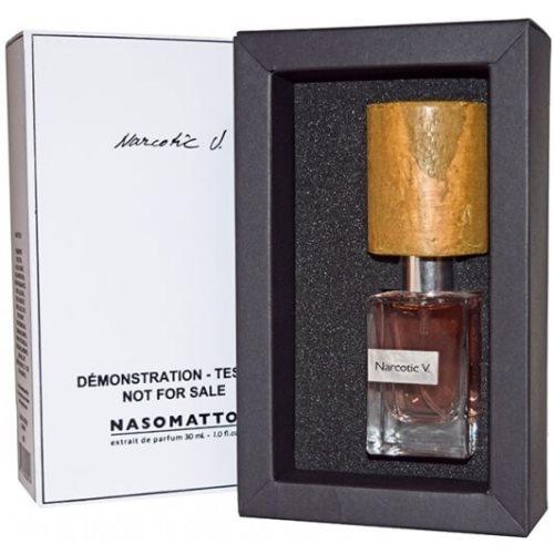 Nasomatto Narcotic Venus тестер (Ж), 30 ml
