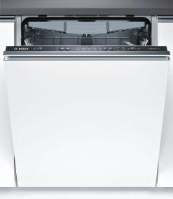 Встраиваемая посудомоечная машина Bosch SMV25EX01R