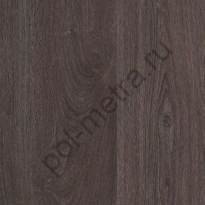 Ламинат Tarkett Artisan, Дуб Прадо Современный, 9 мм, 33 класс