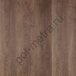 Ламинат Tarkett Artisan, Дуб Тейт Классический, 9 мм, 33 класс