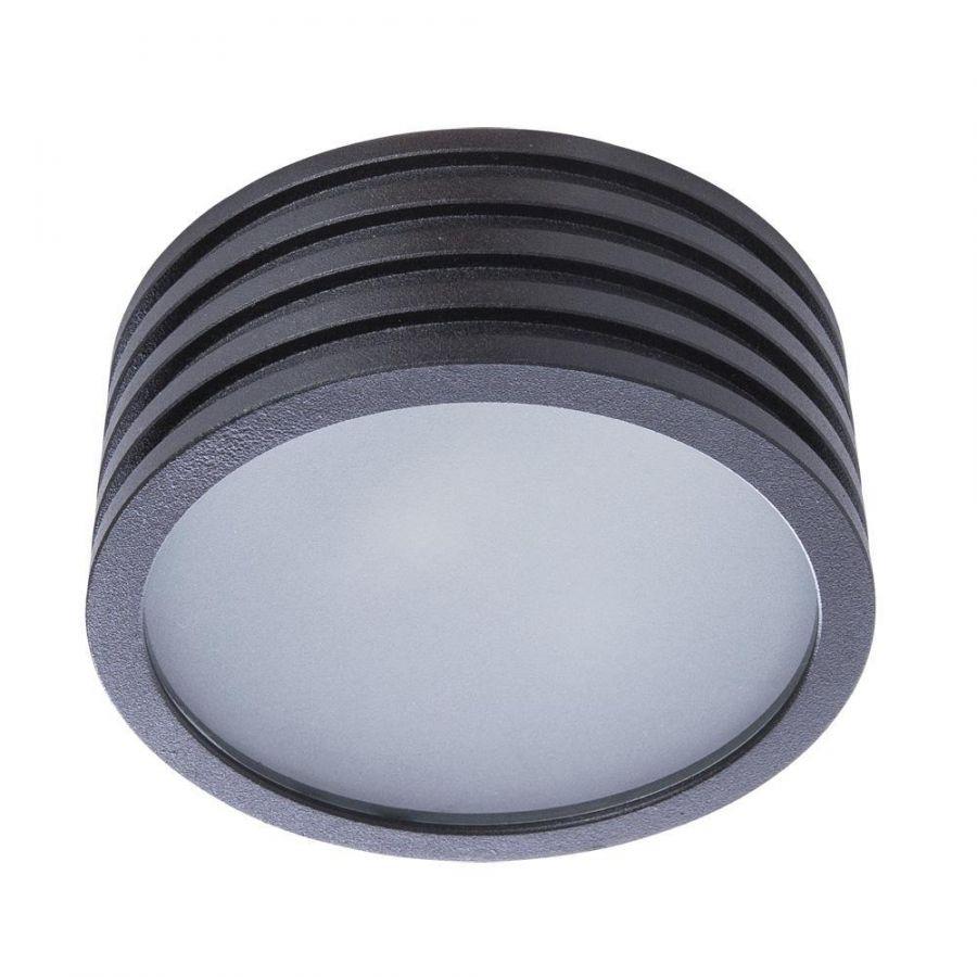 Потолочный светильник Divinare Cervantes 1349/04 PL-1