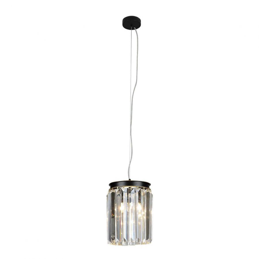 Подвесной светильник Divinare Nova 3001/01 SP-1