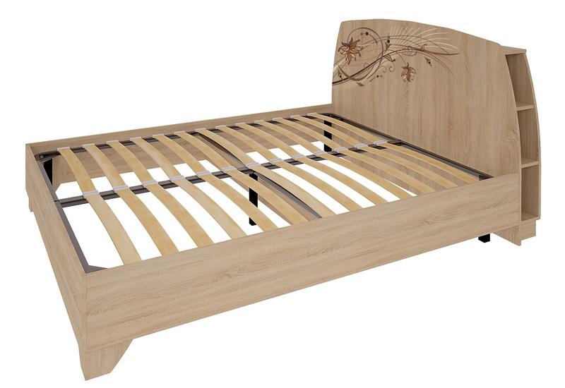 Виктория - 1 Кровать (от 1400 до 1600)