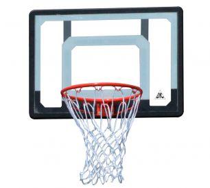 Баскетбольный щит DFC Board32