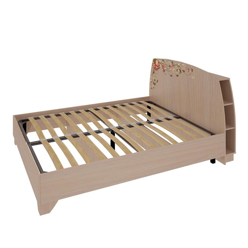 Виктория - 2 Кровать (от 1400 до 1600)