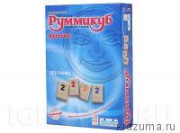 Руммикуб (Rummikub) Дорожная версия