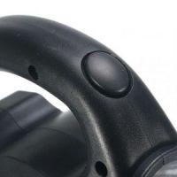 Кемпинговый фонарь COB T-915 (6)