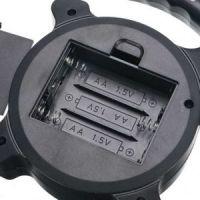 Кемпинговый фонарь COB T-915 (7)
