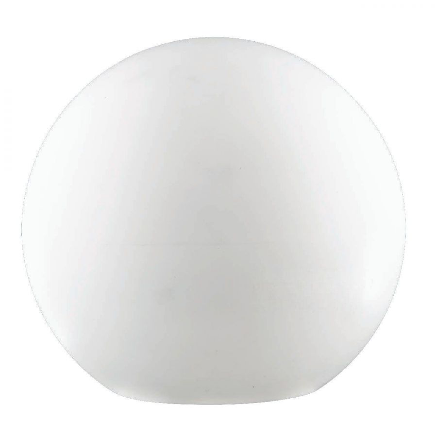 Уличный светильник Ideal Lux Sole PT1 Medium