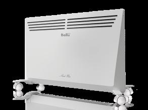 Конвектор электрический Ballu BEC/HMM-1000