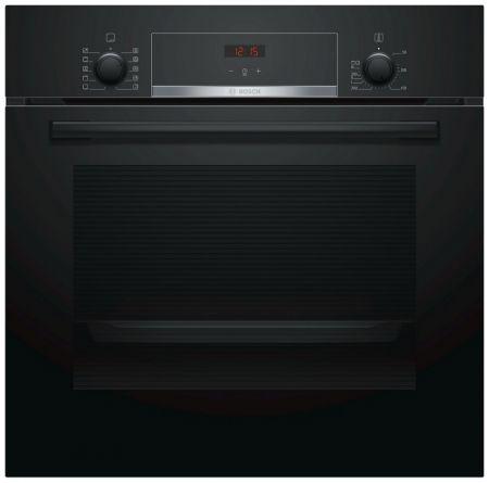 Встраиваемый электрический духовой шкаф Bosch HBF554YB0R