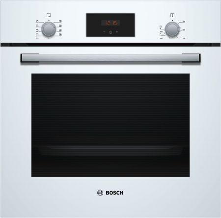 Встраиваемый электрический духовой шкаф Bosch HBF114BV0R
