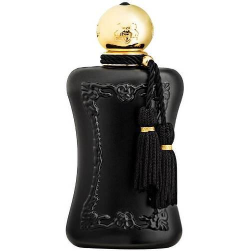 Parfums de Marly Athalia тестер (Ж), 75 ml