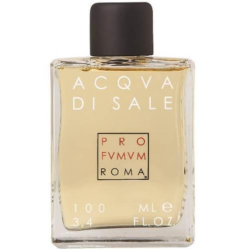 Profumum Roma Acqua di Sale тестер (Ж), 100 ml