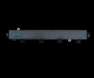 Коллектор Север-К4 (Aisi) (сталь нержавеющая)