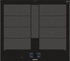 Индукционная варочная панель Siemens EX675JYW1E