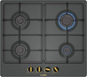 Газовая варочная панель Bosch PGP6B3B60R