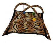 Подстилка для Игр Tiger