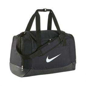 Сумка Nike Club Team Swoosh (малоразмерная)