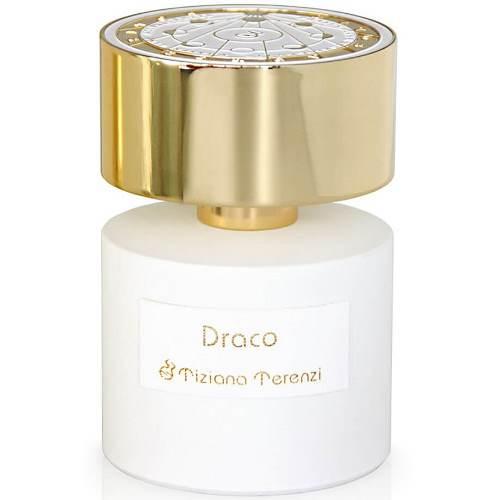 Tiziana Terenzi Draco тестер, 100 ml