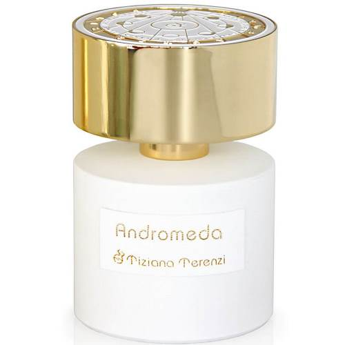 Tiziana Terenzi Andromeda тестер, 100 ml