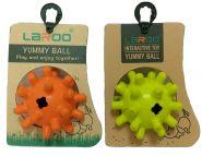 Игрушка Yummy Ball Мина