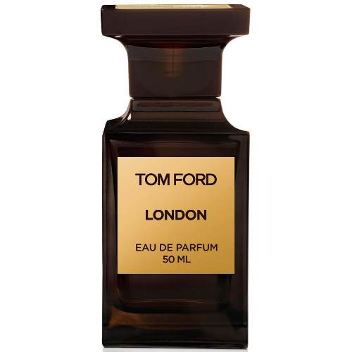 Tom Ford London тестер (Ж), 100 ml