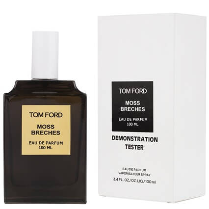 Tom Ford Moss Breches тестер (Ж), 100 ml