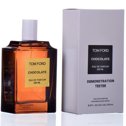 Tom Ford Chocolate тестер (Ж), 100 ml