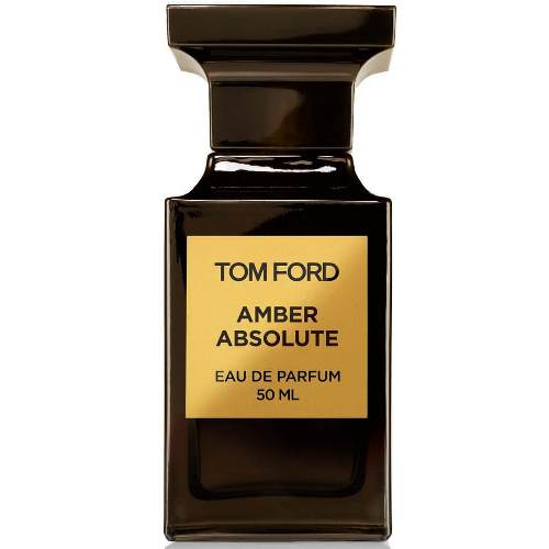 Tom Ford Amber Absolute тестер (Ж), 100 ml