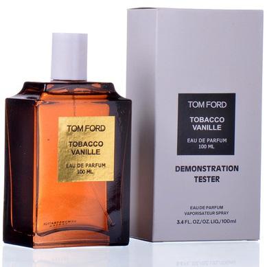 Tom Ford Tobacco Vanille тестер, 50 ml