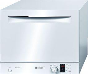 Компактная посудомоечная машина Bosch SKS62E22RU