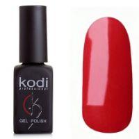 KODI/КОДИ Professional гель-лак 70 R (004), 8 ml