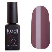 KODI/КОДИ Professional гель-лак 80 CN (009), 8 ml