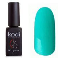 KODI/КОДИ Professional гель-лак 30 AQ (018), 8 ml