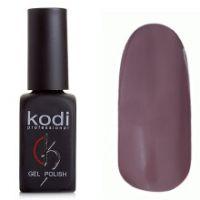 KODI/КОДИ Professional гель-лак 70 CN (042), 8 ml