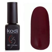 KODI/КОДИ Professional гель-лак 50 WN (043), 8 ml