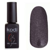 KODI/КОДИ Professional гель-лак 01 V (054), 8 ml