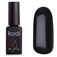 KODI/КОДИ Professional гель-лак 90 BW (076), 8 ml