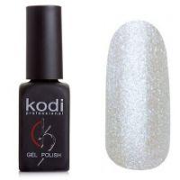 KODI/КОДИ Professional гель-лак 80 SH (116), 8 ml