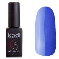 KODI/КОДИ Professional гель-лак 70 B (250), 8 ml
