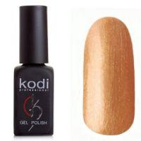 KODI/КОДИ Professional гель-лак 20 WN (036), 8 ml