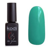 KODI/КОДИ Professional гель-лак 60 AQ (086), 8 ml