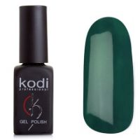 KODI/КОДИ Professional гель-лак 110 AQ (107), 8 ml