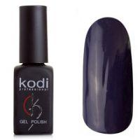 KODI/КОДИ Professional гель-лак 80 BW (172), 8 ml