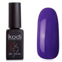 KODI/КОДИ Professional гель-лак 01 LC (179), 8 ml