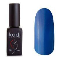 KODI/КОДИ Professional гель-лак 30 B (180), 8 ml