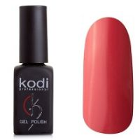 KODI/КОДИ Professional гель-лак 70 SL (186), 8 ml