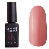 KODI/КОДИ Professional гель-лак 40 SL (242), 8 ml