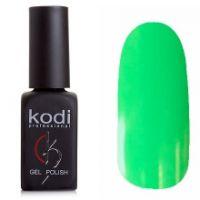 KODI/КОДИ Professional гель-лак 50 GY (247), 8 ml
